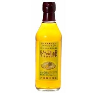 フルーツビネガー パイナップル